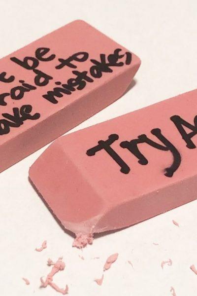 DIY School Supplies to Encourage Students